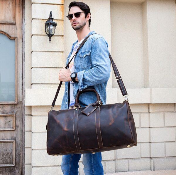 MAHEU-Men-Genuine-Leather-Travel-Bag-Travel-Tote-Big-Weekend-Bag-Man-Cowskin-Duffle-Bag-Hand-1.jpg