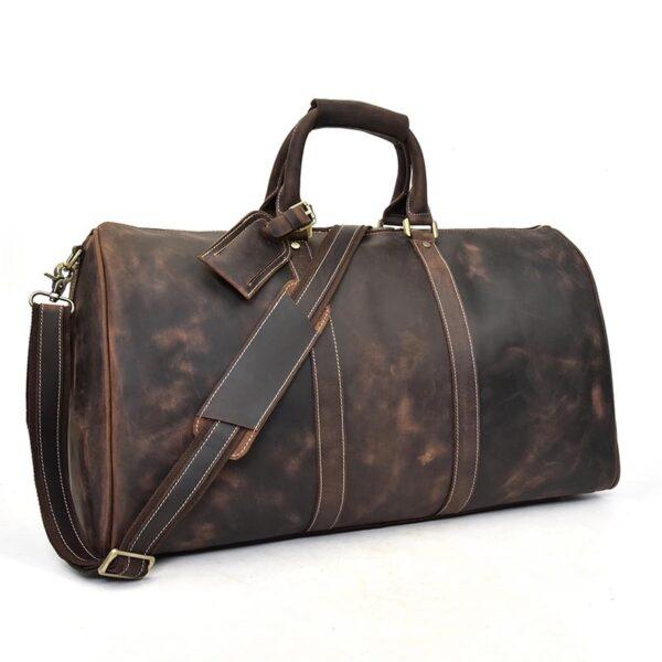 MAHEU-Men-Genuine-Leather-Travel-Bag-Travel-Tote-Big-Weekend-Bag-Man-Cowskin-Duffle-Bag-Hand-2.jpg