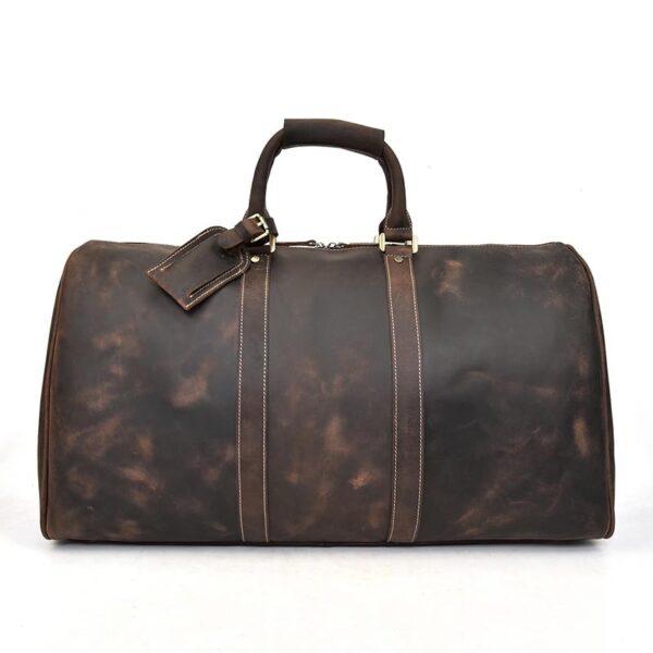 MAHEU-Men-Genuine-Leather-Travel-Bag-Travel-Tote-Big-Weekend-Bag-Man-Cowskin-Duffle-Bag-Hand-3.jpg