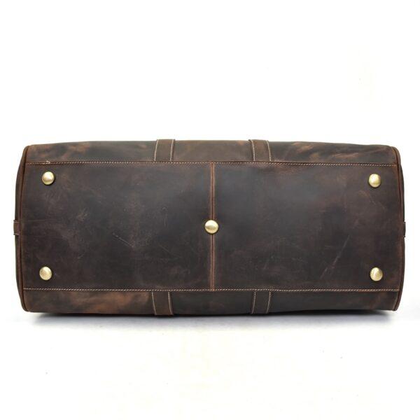 MAHEU-Men-Genuine-Leather-Travel-Bag-Travel-Tote-Big-Weekend-Bag-Man-Cowskin-Duffle-Bag-Hand-5.jpg