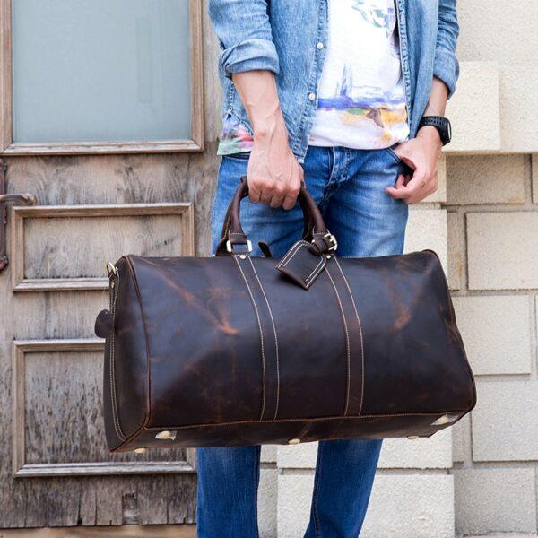 MAHEU-Men-Genuine-Leather-Travel-Bag-Travel-Tote-Big-Weekend-Bag-Man-Cowskin-Duffle-Bag-Hand.jpg