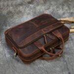 MAHEU-Retro-Laptop-Briefcase-Bag-Genuine-Leather-Handbags-Casual-15-6-Pad-Bag-Daily-Working-Tote-1.jpg