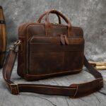 MAHEU-Retro-Laptop-Briefcase-Bag-Genuine-Leather-Handbags-Casual-15-6-Pad-Bag-Daily-Working-Tote.jpg