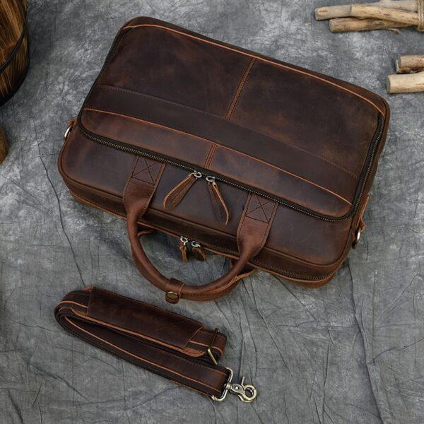 MAHEU-Retro-Laptop-Briefcase-Bag-Genuine-Leather-Handbags-Casual-15-6-Pad-Bag-Daily-Working-Tote-2.jpg