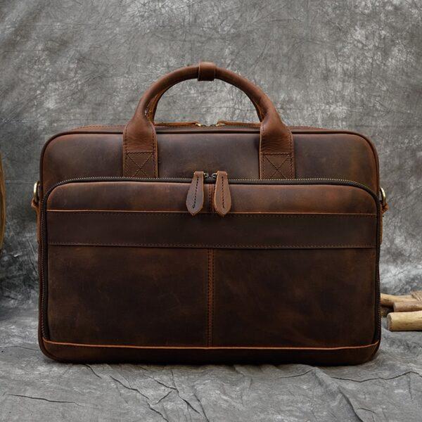 MAHEU-Retro-Laptop-Briefcase-Bag-Genuine-Leather-Handbags-Casual-15-6-Pad-Bag-Daily-Working-Tote-3.jpg