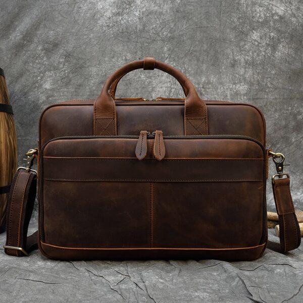 MAHEU-Retro-Laptop-Briefcase-Bag-Genuine-Leather-Handbags-Casual-15-6-Pad-Bag-Daily-Working-Tote-4.jpg