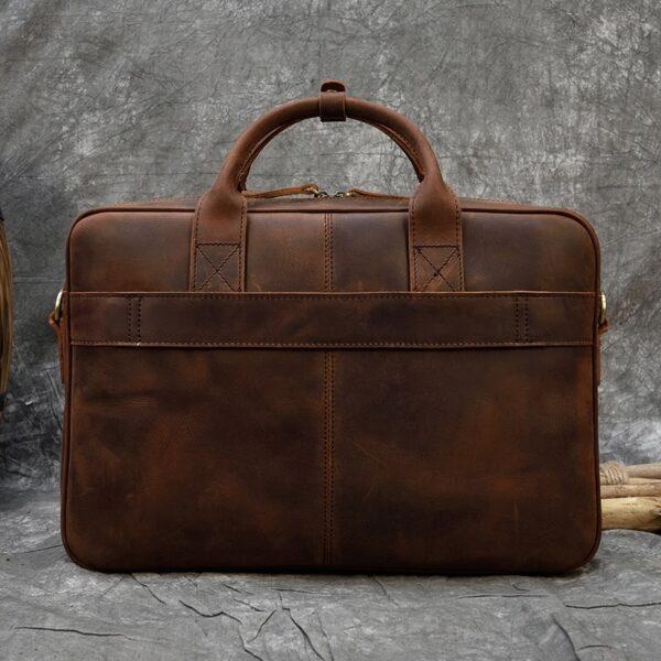 MAHEU-Retro-Laptop-Briefcase-Bag-Genuine-Leather-Handbags-Casual-15-6-Pad-Bag-Daily-Working-Tote-5.jpg