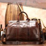 MAHEU-Smooth-Leather-Travel-Bag-Men-Women-Unisex-Vintage-Travelling-bags-hand-luggage-brown-cowhide-travel-1.jpg