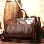 MAHEU-Smooth-Leather-Travel-Bag-Men-Women-Unisex-Vintage-Travelling-bags-hand-luggage-brown-cowhide-travel.jpg