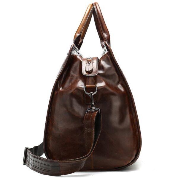 MAHEU-Smooth-Leather-Travel-Bag-Men-Women-Unisex-Vintage-Travelling-bags-hand-luggage-brown-cowhide-travel-3.jpg