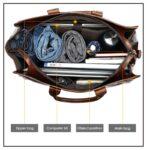 MAHEU-Smooth-Leather-Travel-Bag-Men-Women-Unisex-Vintage-Travelling-bags-hand-luggage-brown-cowhide-travel-4.jpg
