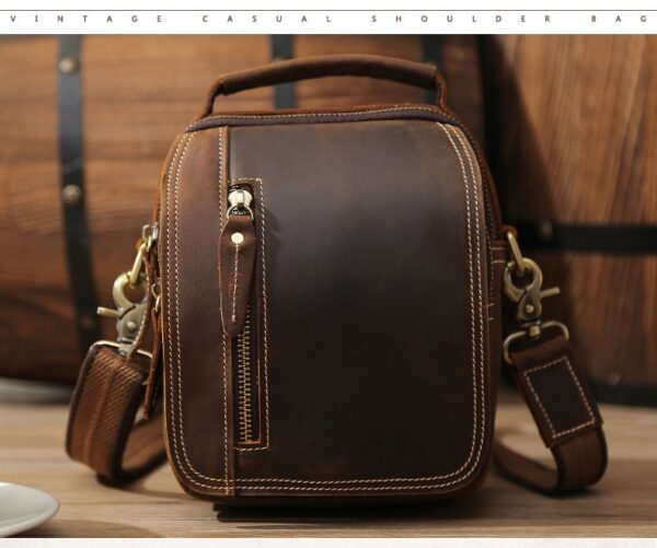 MAHEU-Super-Quality-Men-s-Mini-Shoulder-Bag-Genuine-Leather-Phone-Pouch-On-Belt-Small-Crossbody-1.jpg