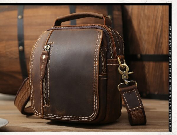 MAHEU-Super-Quality-Men-s-Mini-Shoulder-Bag-Genuine-Leather-Phone-Pouch-On-Belt-Small-Crossbody-2.jpg