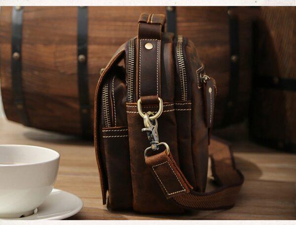 MAHEU-Super-Quality-Men-s-Mini-Shoulder-Bag-Genuine-Leather-Phone-Pouch-On-Belt-Small-Crossbody-3.jpg