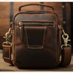 MAHEU-Super-Quality-Men-s-Mini-Shoulder-Bag-Genuine-Leather-Phone-Pouch-On-Belt-Small-Crossbody-4.jpg