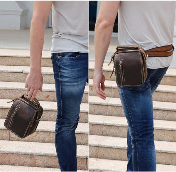 MAHEU-Super-Quality-Men-s-Mini-Shoulder-Bag-Genuine-Leather-Phone-Pouch-On-Belt-Small-Crossbody-5.jpg