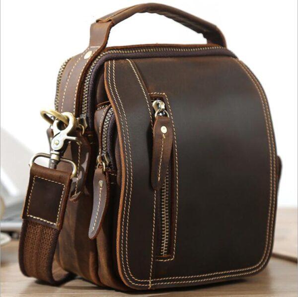 MAHEU-Super-Quality-Men-s-Mini-Shoulder-Bag-Genuine-Leather-Phone-Pouch-On-Belt-Small-Crossbody.jpg