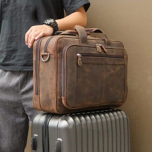 MAHEU-Top-Qaulity-Brand-Briefcase-Bag-For-Men-Male-Business-Bag-Vintage-Designer-Handbag-Laptop-Briefcase-1.jpg