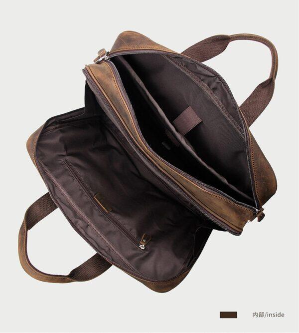 MAHEU-Top-Qaulity-Brand-Briefcase-Bag-For-Men-Male-Business-Bag-Vintage-Designer-Handbag-Laptop-Briefcase-2.jpg
