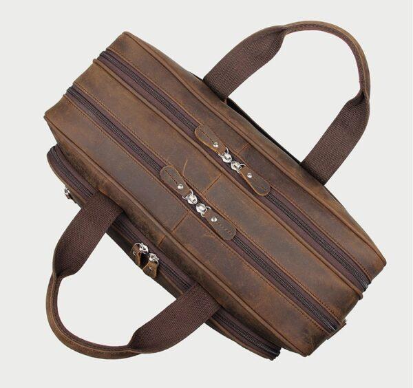 MAHEU-Top-Qaulity-Brand-Briefcase-Bag-For-Men-Male-Business-Bag-Vintage-Designer-Handbag-Laptop-Briefcase-3.jpg