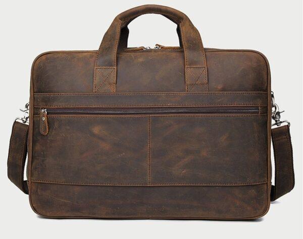 MAHEU-Top-Qaulity-Brand-Briefcase-Bag-For-Men-Male-Business-Bag-Vintage-Designer-Handbag-Laptop-Briefcase-4.jpg