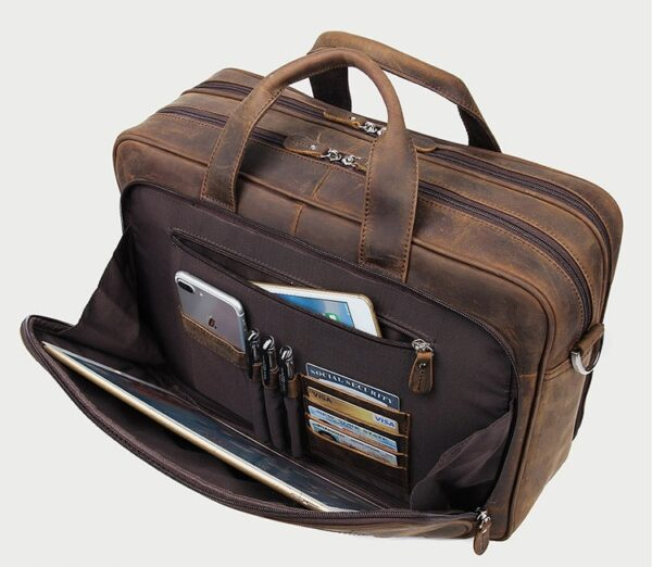 MAHEU-Top-Qaulity-Brand-Briefcase-Bag-For-Men-Male-Business-Bag-Vintage-Designer-Handbag-Laptop-Briefcase-5.jpg