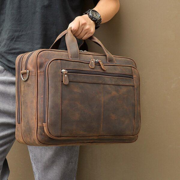 MAHEU-Top-Qaulity-Brand-Briefcase-Bag-For-Men-Male-Business-Bag-Vintage-Designer-Handbag-Laptop-Briefcase.jpg