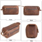 MISFITS-crazy-horse-genuine-leather-men-wash-bag-casual-travel-cosmetic-case-vintage-cow-leather-makeup-3.jpg