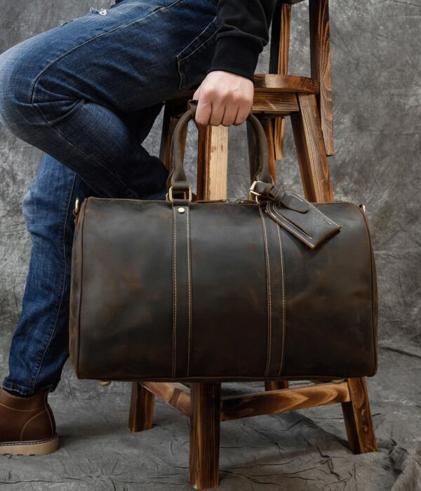 Vintage-Men-travel-duffel-Crazy-horse-genuine-leather-18-inch-big-travel-bag-cow-leather-Boston-1.jpg