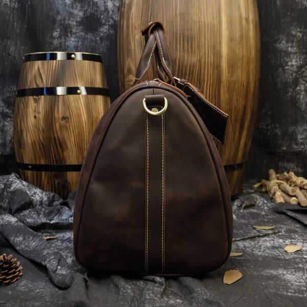 Vintage-Men-travel-duffel-Crazy-horse-genuine-leather-18-inch-big-travel-bag-cow-leather-Boston-2.jpg