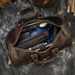 Vintage-Men-travel-duffel-Crazy-horse-genuine-leather-18-inch-big-travel-bag-cow-leather-Boston-4.jpg
