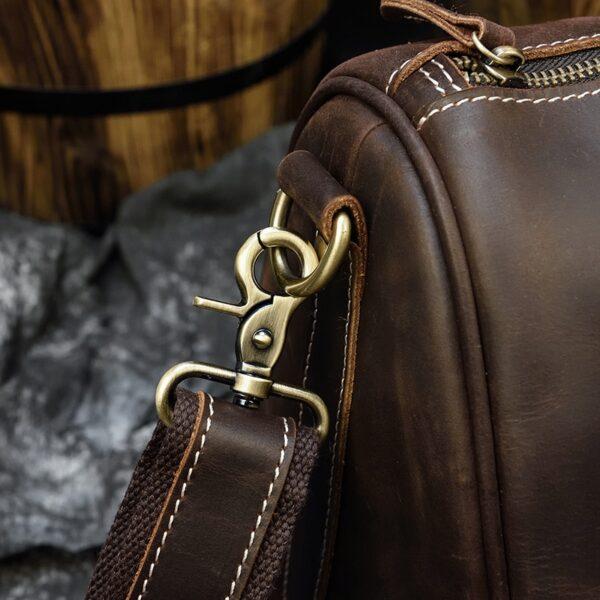Vintage-Men-travel-duffel-Crazy-horse-genuine-leather-18-inch-big-travel-bag-cow-leather-Boston-5.jpg