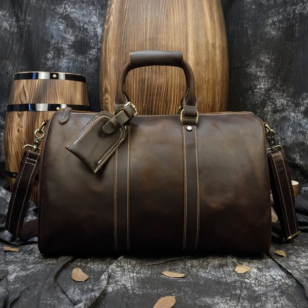 Vintage-Men-travel-duffel-Crazy-horse-genuine-leather-18-inch-big-travel-bag-cow-leather-Boston.jpg