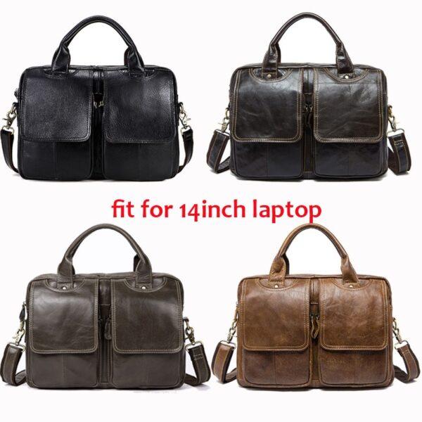 WESTAL-Men-s-Bag-Genuine-Leather-Men-s-Briefcases-Laptop-Bag-Leather-Totes-for-Document-Office-1.jpg