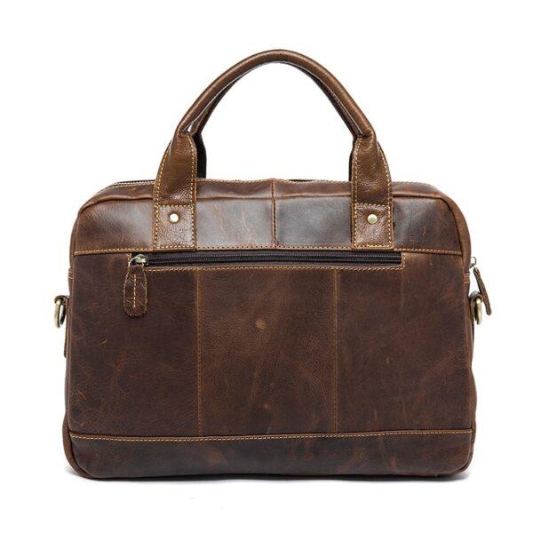 WESTAL-Men-s-Bag-Genuine-Leather-Men-s-Briefcases-Laptop-Bag-Leather-Totes-for-Document-Office-2.jpg