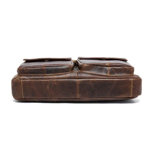 WESTAL-Men-s-Bag-Genuine-Leather-Men-s-Briefcases-Laptop-Bag-Leather-Totes-for-Document-Office-3.jpg