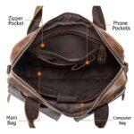 WESTAL-Men-s-Bag-Genuine-Leather-Men-s-Briefcases-Laptop-Bag-Leather-Totes-for-Document-Office-4.jpg