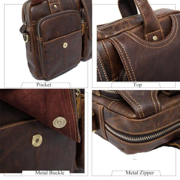 WESTAL-Men-s-Bag-Genuine-Leather-Men-s-Briefcases-Laptop-Bag-Leather-Totes-for-Document-Office-5.jpg