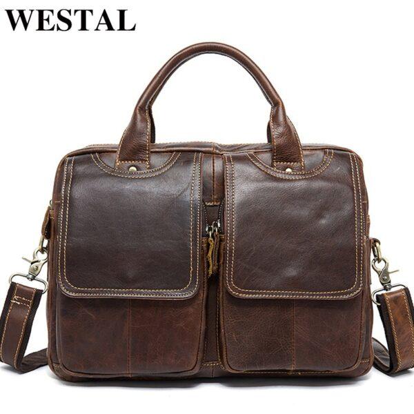 WESTAL-Men-s-Bag-Genuine-Leather-Men-s-Briefcases-Laptop-Bag-Leather-Totes-for-Document-Office.jpg