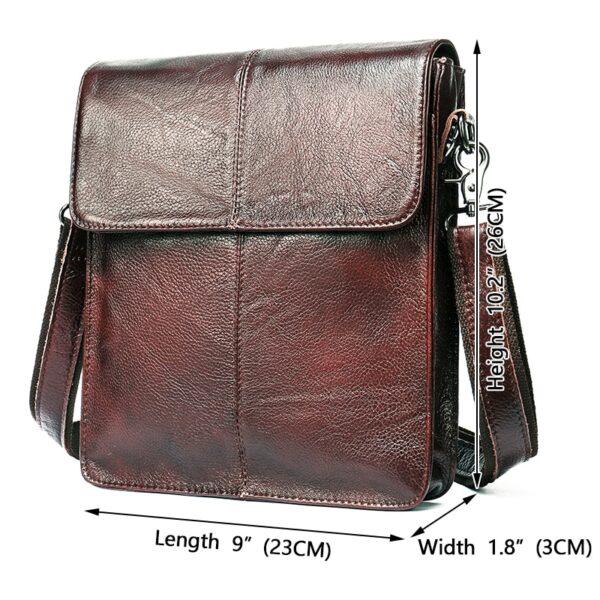 WESTAL-men-s-bags-genuine-leather-shouler-bag-for-men-messenger-bag-men-s-crossbody-handbag-1.jpg