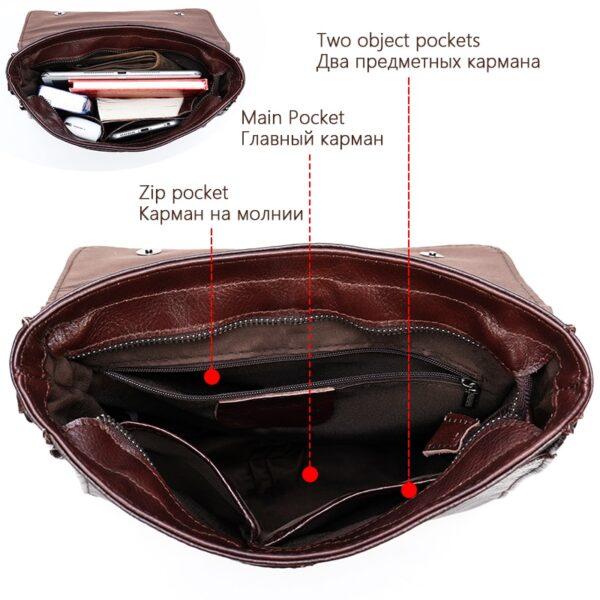 WESTAL-men-s-bags-genuine-leather-shouler-bag-for-men-messenger-bag-men-s-crossbody-handbag-2.jpg