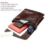 WESTAL-men-s-bags-genuine-leather-shouler-bag-for-men-messenger-bag-men-s-crossbody-handbag-3.jpg