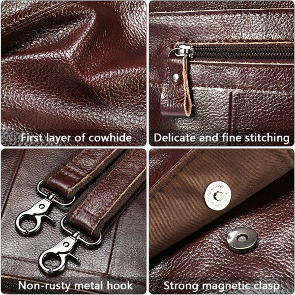 WESTAL-men-s-bags-genuine-leather-shouler-bag-for-men-messenger-bag-men-s-crossbody-handbag-4.jpg
