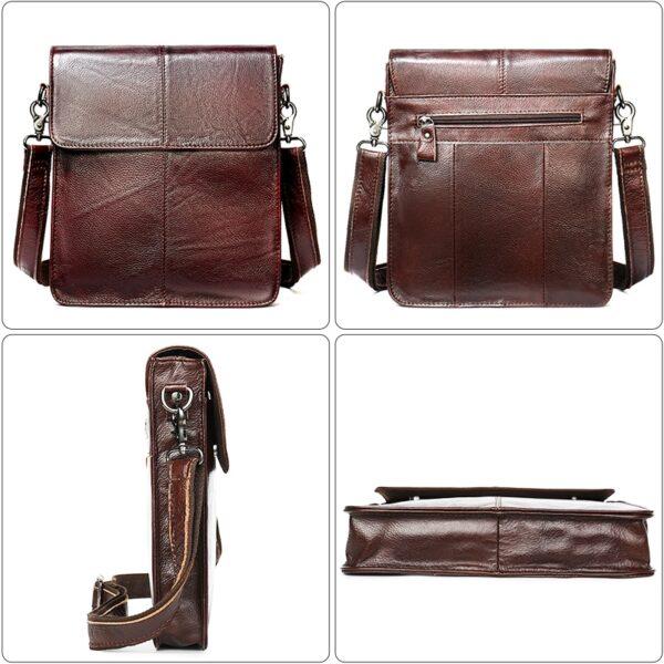 WESTAL-men-s-bags-genuine-leather-shouler-bag-for-men-messenger-bag-men-s-crossbody-handbag-5.jpg