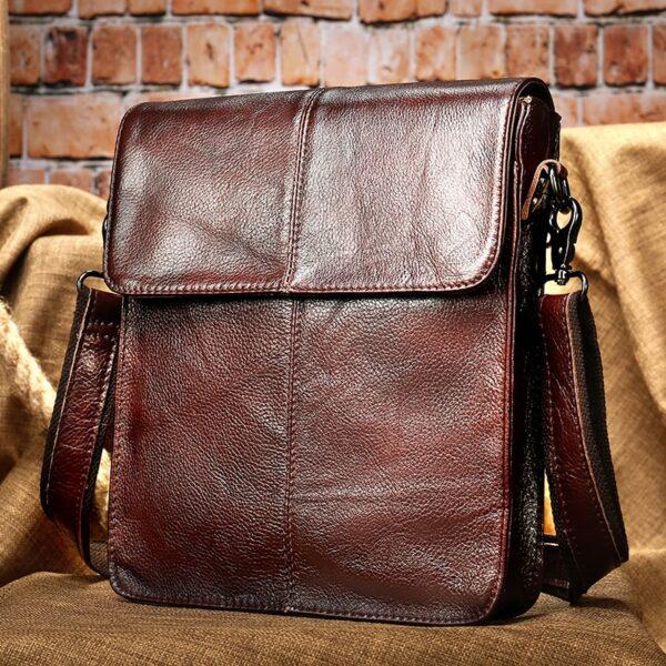 WESTAL-men-s-bags-genuine-leather-shouler-bag-for-men-messenger-bag-men-s-crossbody-handbag.jpg