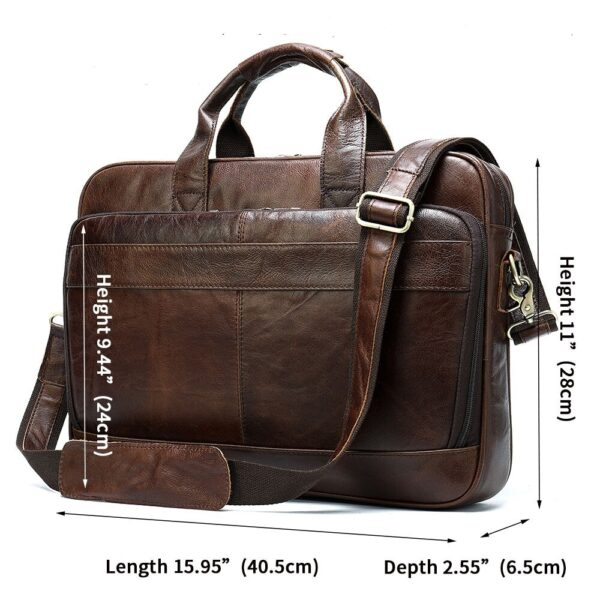 WESTAL-men-s-leather-bag-men-s-briefcase-office-bags-for-men-bag-man-s-genuine-1.jpg