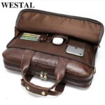 WESTAL-men-s-leather-bag-men-s-briefcase-office-bags-for-men-bag-man-s-genuine.jpg