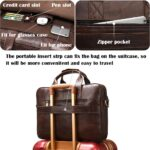 WESTAL-men-s-leather-bag-men-s-briefcase-office-bags-for-men-bag-man-s-genuine-3.jpg
