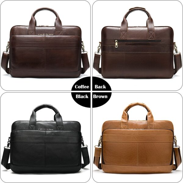 WESTAL-men-s-leather-bag-men-s-briefcase-office-bags-for-men-bag-man-s-genuine-5.jpg